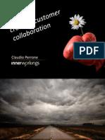 prezentare comunicare cu clientul.pdf
