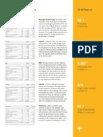 LH-AR-2012-business-segments-overview.pdf