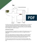 Boiler Panting(1)