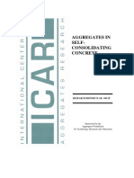 Aggregates in Selfconsolidating Concrete Icar 108 2f