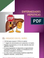 ENFERMEDADES HEPÁTICAS (2)