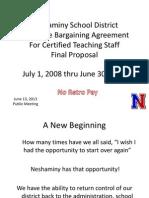 NFT CBA (3) 06132013.pptx