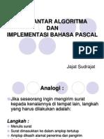 PENGANTAR-ALGORITMA_adzet