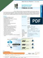 MC - FRM220-10_100I-SC20B