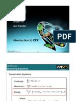 CFX12_10_HeatTransfer