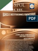 SISTEMA+FINANCIERO+ECUATORIANO.ppt