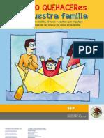 DIEZ QUEHACERES EN NUESTRA FAMILIA.pdf