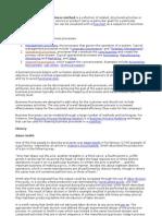Business Process Edited