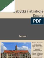 zabytki_i_atrakcje_K__pna.pdf