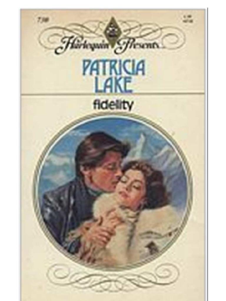 117475500-82788867-Patricia-Lake-Fidelity   Leisure