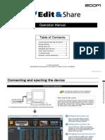 Edit&Share Operation Manual English.pdf