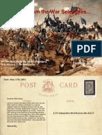 copelandj civilwarpostcard