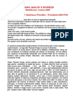 ANCI FVG Pizzolitto