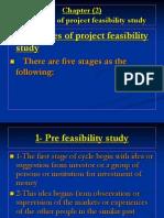 Evaluationl English 2