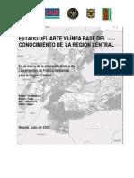 2008_Región Central EEP