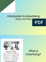 Advtg Lecture 3 4 1