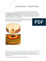 Simple Cheesecake Recip1 (Repaired)