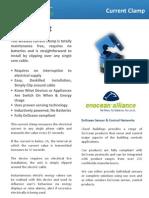 Cloud_Building_clamp_WCC.pdf