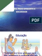 Slide Meio Ambiente Derlon 111031122742 Phpapp01