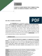 CONTESTAÇAO-OZANAN DE CARVALHO SILVA FILHO.pdf