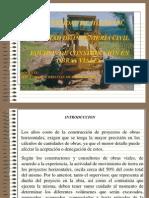 Maquinaria Para Obras Viales Clase 05-06-2012 PDF