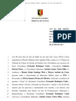 ata_sessao_2528_ord_1cam.pdf