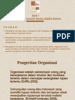PENGAMEN 1