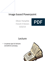 image based powerpoint