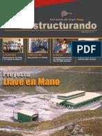 Estructurando_10