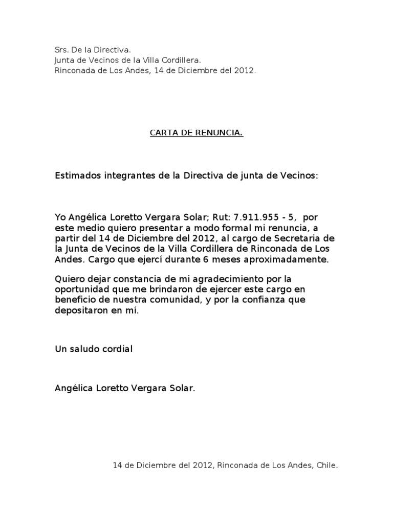 Contemporáneo Renunciar Plantilla Festooning - Ejemplo De Colección ...