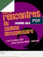 cataloguecomediedoc.pdf