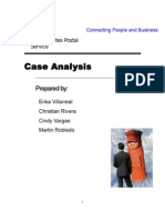 Final Case Analysis 7