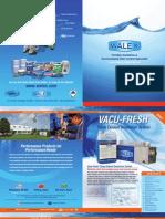 Walex Catalog[2]