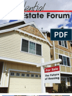 Real Estate Forum