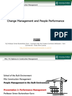 1309179564_Presentation 2- Performance Management