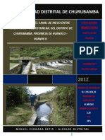 canal de irrigacion.pdf