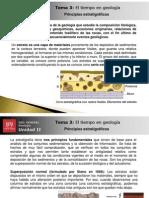 Geología_General_2013_UPV_204-259