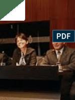 Blanqueo en Argentina 2013 - Sinopsis de la Ley 26860