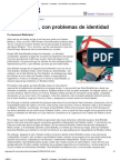 Immanuel Wallerstein - Gran Bretaña, con problemas de identidad.pdf
