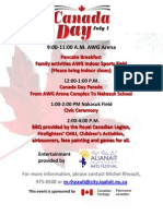 Canada Day Time Activities English 2013.pdf