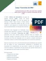 10FCA00022 Exercicios UML
