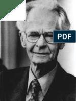 Skinner Conducta Operante