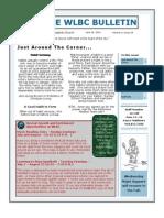 e Newsletter 06 16 13
