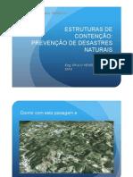 08h30PauloHenrique19-06.pdf