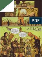 58583238-Iliada-Comienzo.pdf