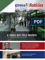 Jornal Empresa 1 Notícioas_edição 13
