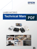 Manual técnico de consumibles para LabelWorks - Cintas LC.pdf