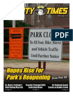 2013-06-13 The County Times