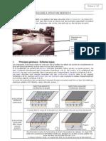 GL Eau Fiche Pro 07-Chaussees-structure-reservoir