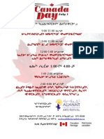 Canada Day Time Activities Location 2013 Inuktitut.pdf